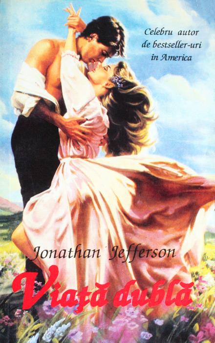 Viata dubla - Jonathan Jefferson