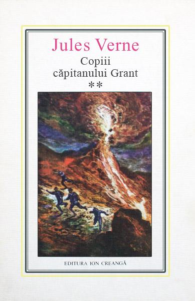 (29) Copiii capitanului Grant