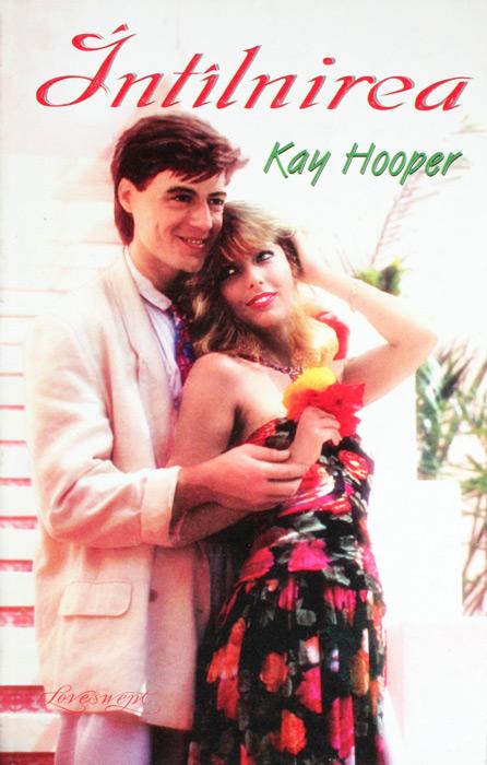 Intalnirea - Kay Hooper