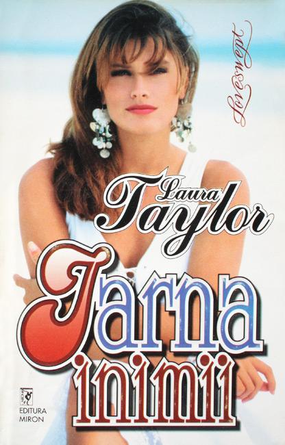 Iarna inimii - Laura Taylor