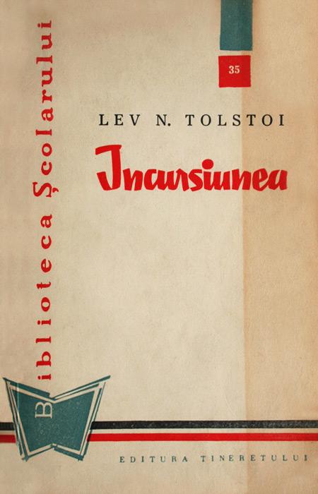 Incursiunea - Lev Tolstoi