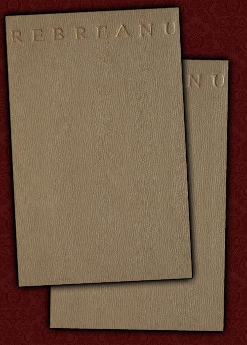Opere alese (2 vol.