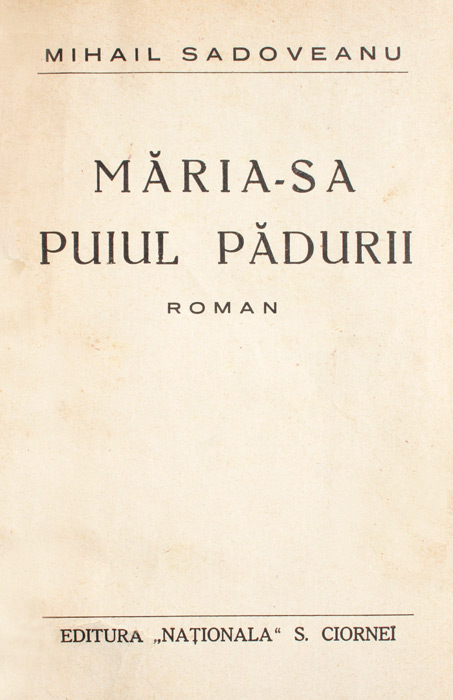 Maria-Sa