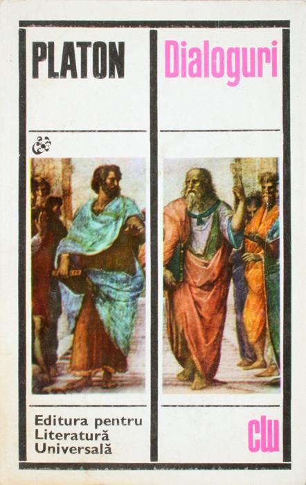 Rezumat - Banchetul de Platon - pt.scribd.com