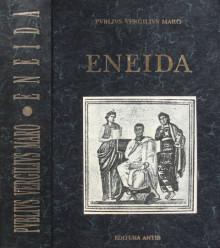 Eneida (editia integrala) - Publius Vergilius Maro