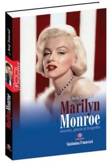 Marilyn Monroe - secrete