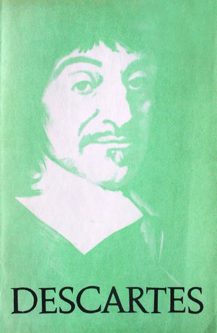 Discurs despre metoda - Rene Descartes