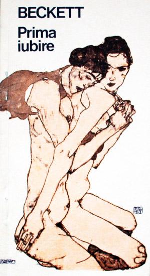 Prima iubire - Samuel Beckett