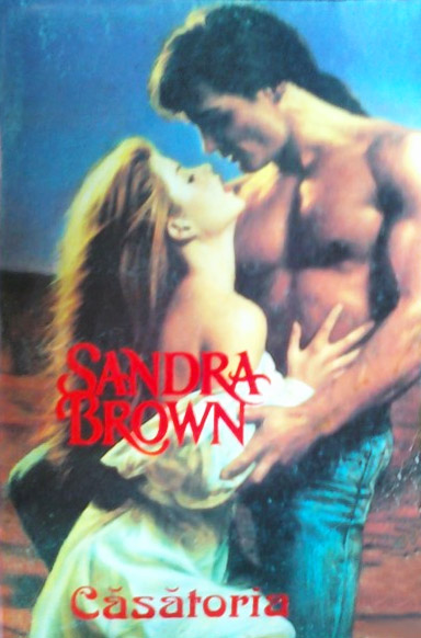 Casatoria - Sandra Brown