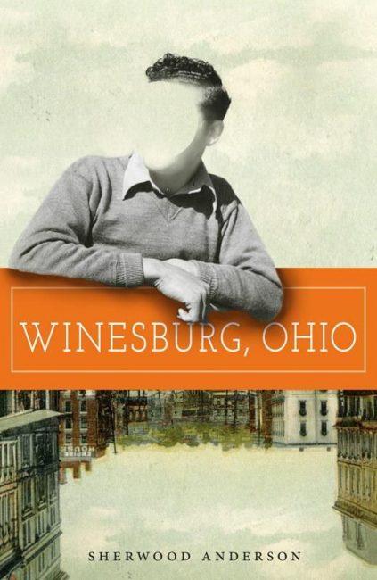Winesburg, Ohio de Sherwood Anderson