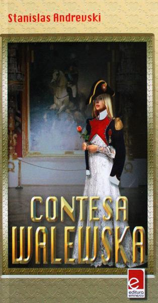 Contesa Walewska - Stanislas Andrevski