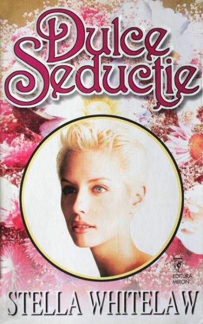 Dulce seductie - Stella Whitelaw