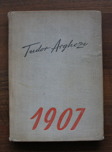 1907 (editia princeps