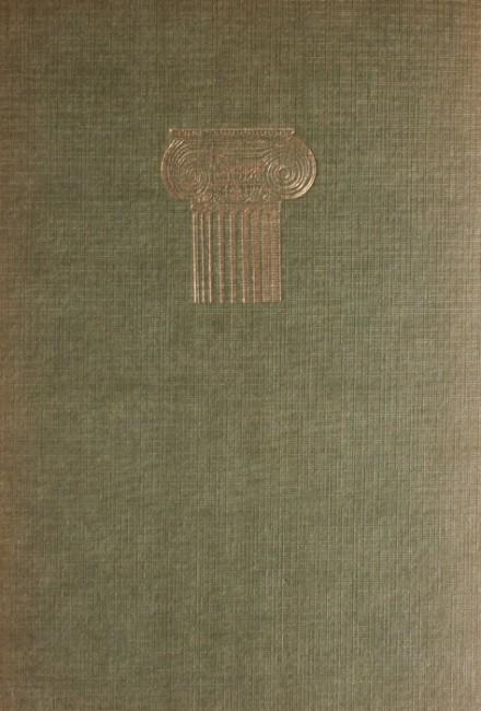 Despre arhitectura - Vitruviu