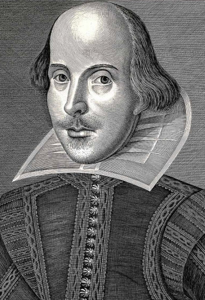 Opere complete (11 vol.) - William Shakespeare